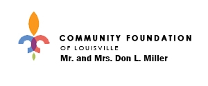 Community Foundation of Louisville - Donald L. Miller