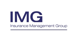 Insurance Management Group