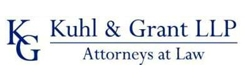 Kuhl & Grant, Attorneys at Law