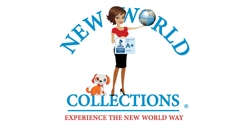New World Collections